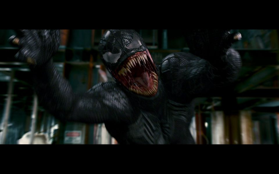 venom-spiderman-spin-off