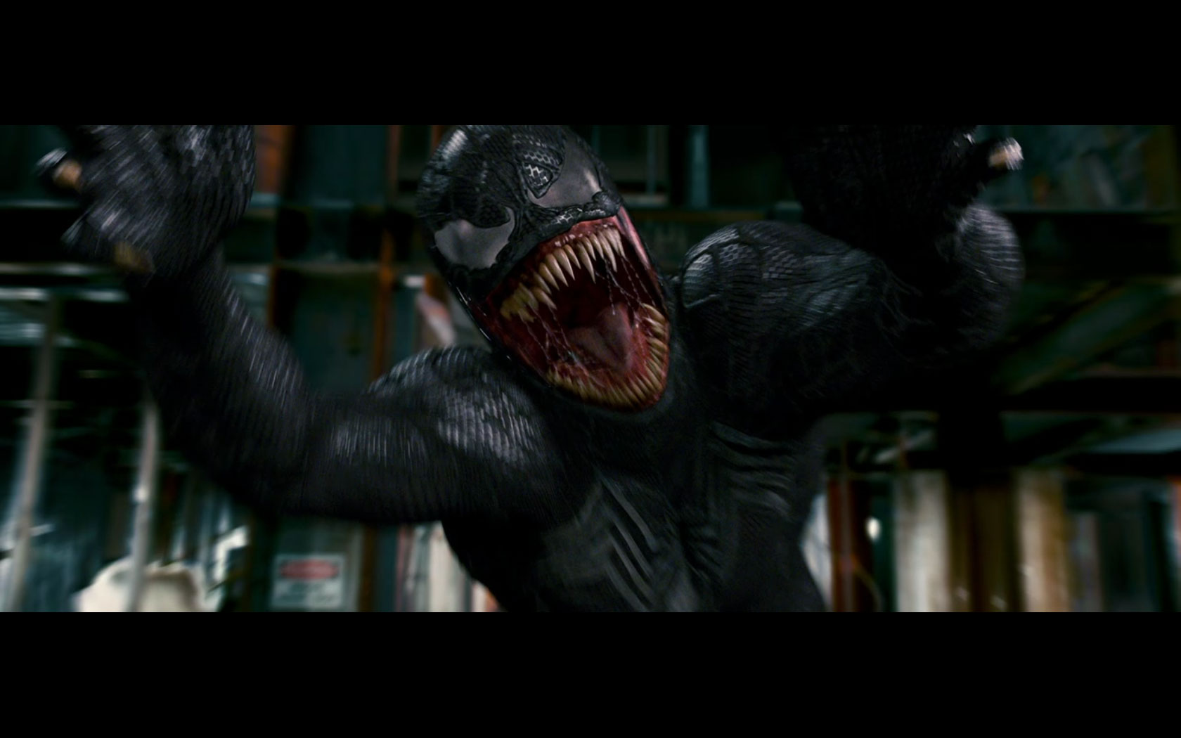 venom-spiderman-spin-off