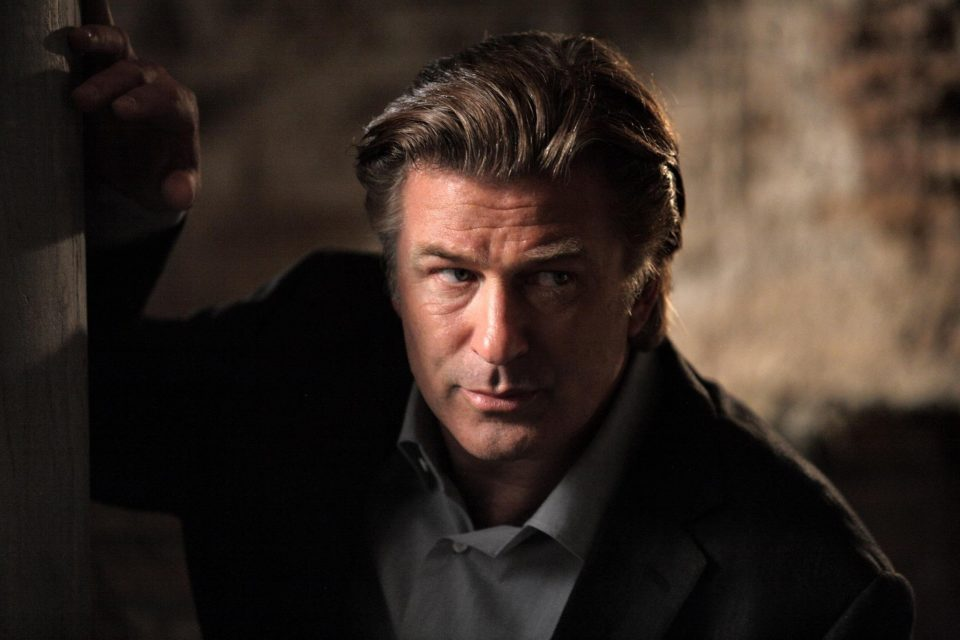 Alec-Baldwin-in-To-Rome-with-Love-2012