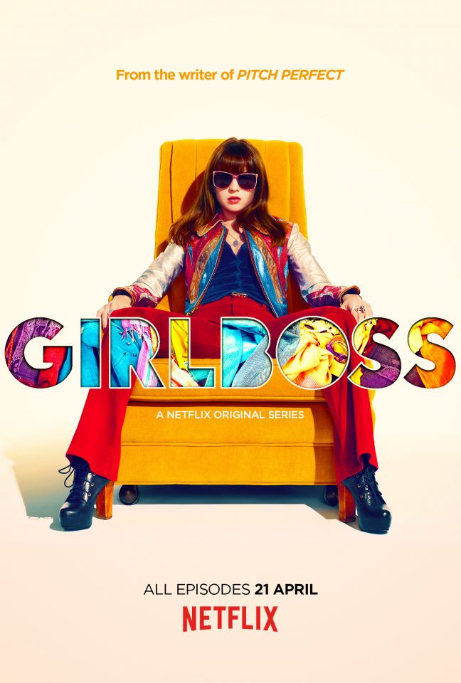 GirlBoss_UK
