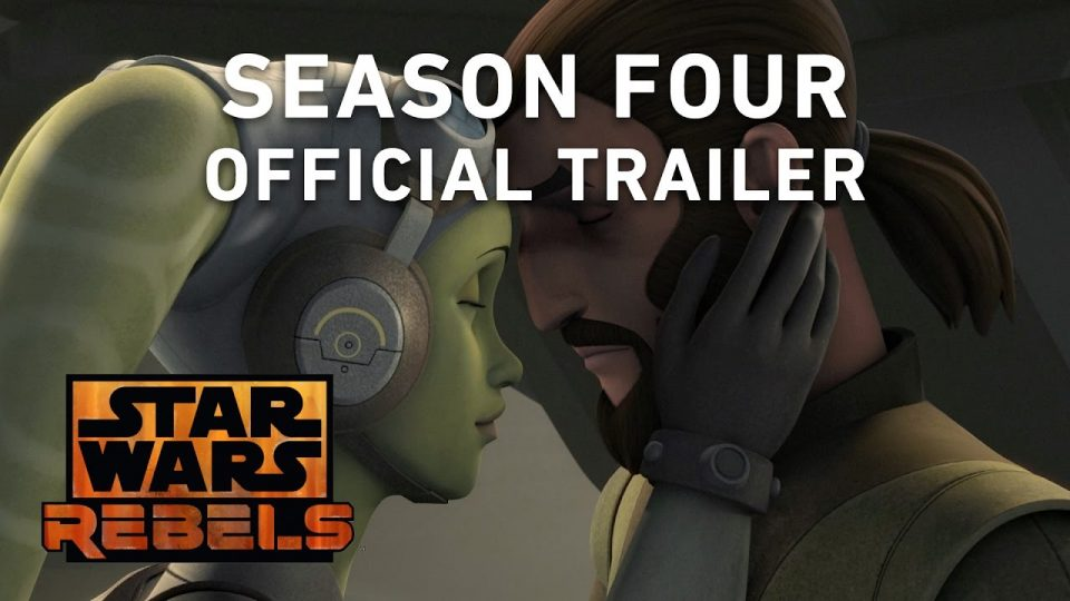 Star_Wars_Rebels_Season_4