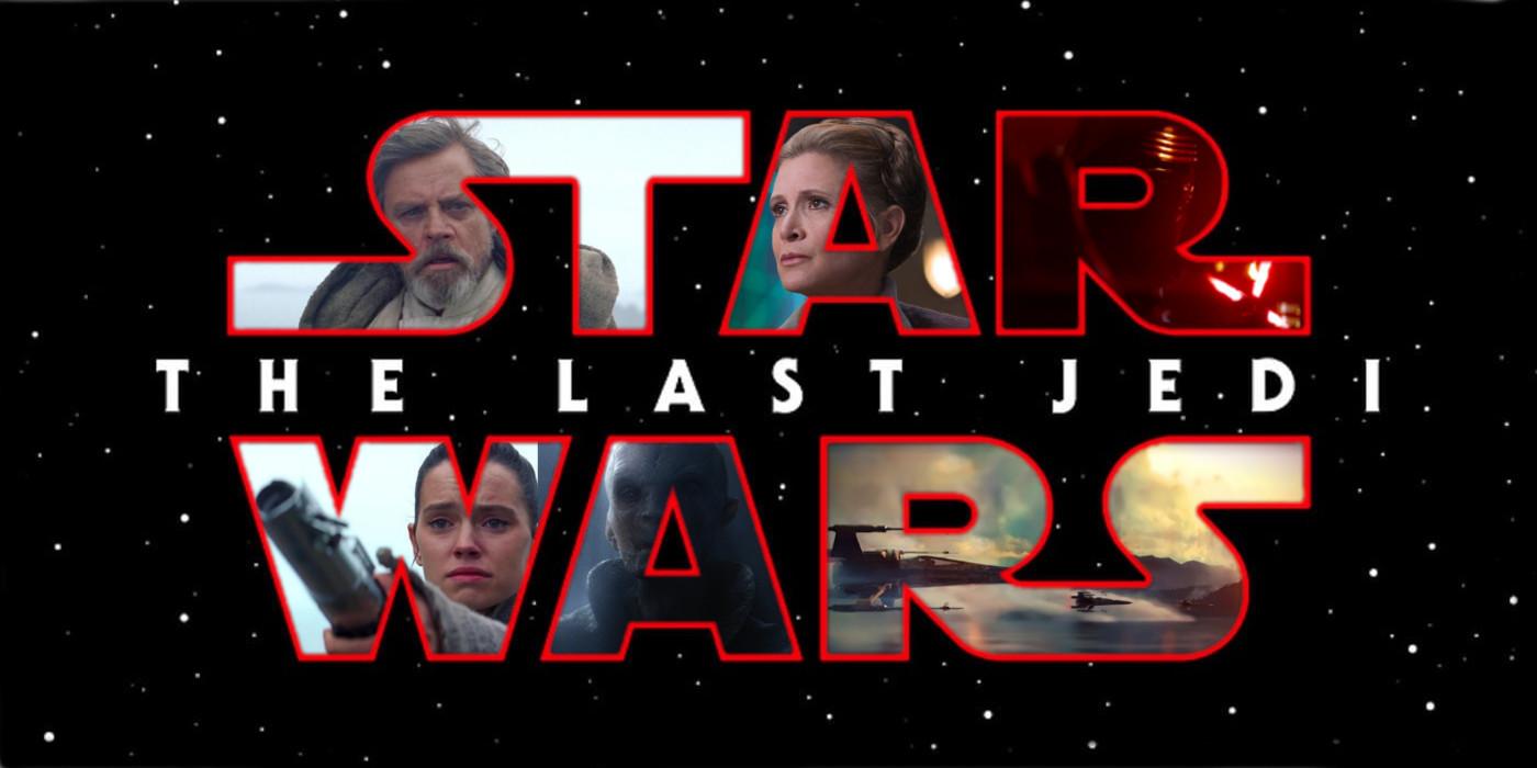 The-Last-Jedi-Banner1