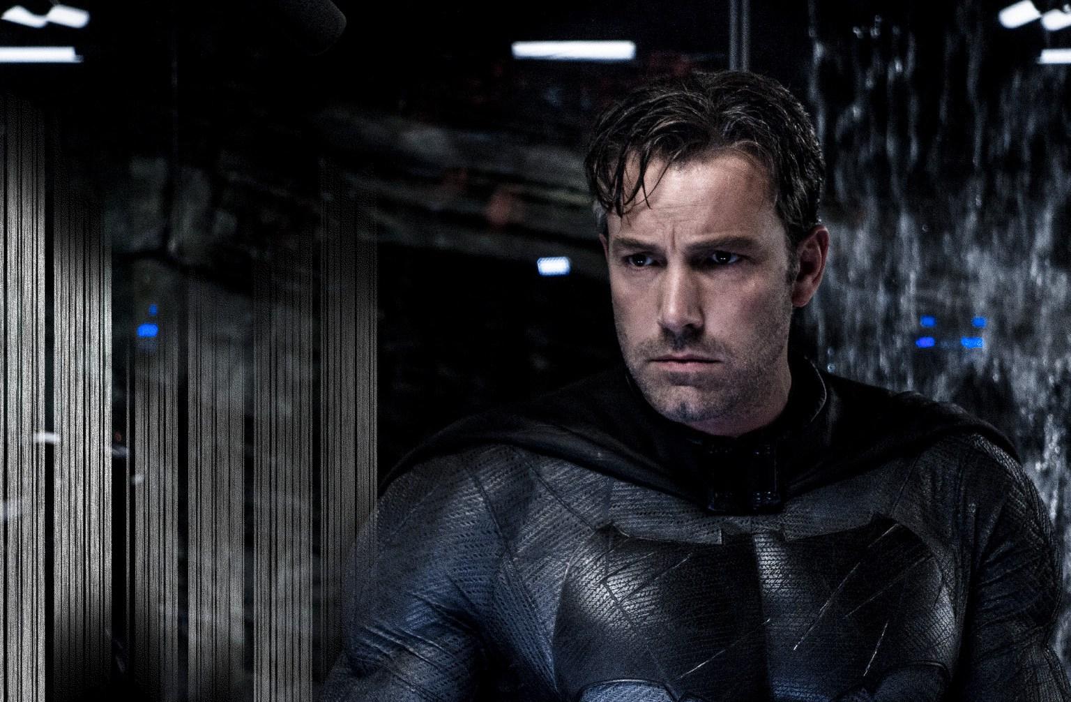 batman-six-films-geoff-johns