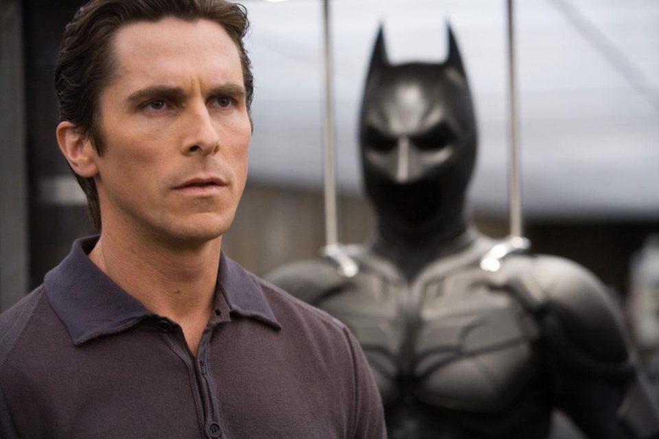 christian-bale-batman-superhero-movies