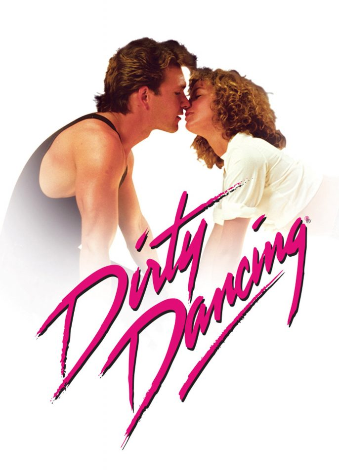 dirty-dancing-1486394839