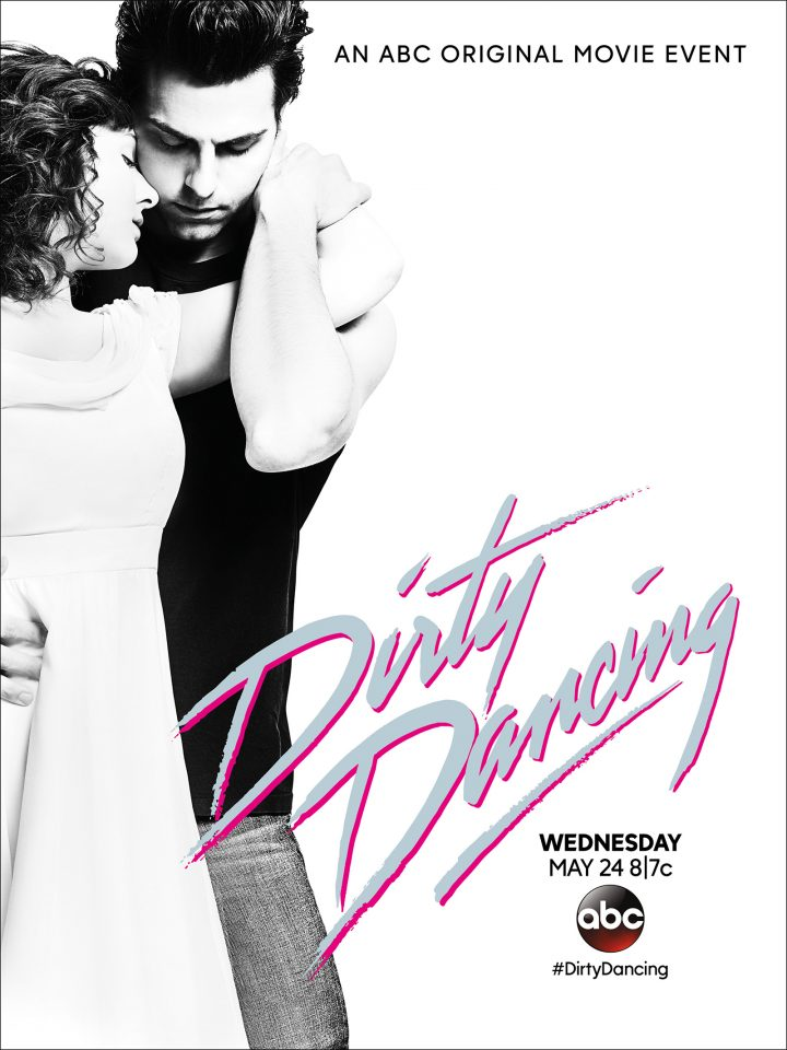 dirty-dancing-remake-abc-trailer