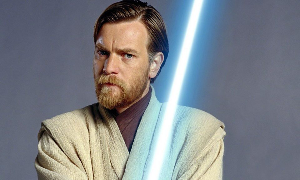 ewan-mcgregor-star-wars-obi-wan-movie