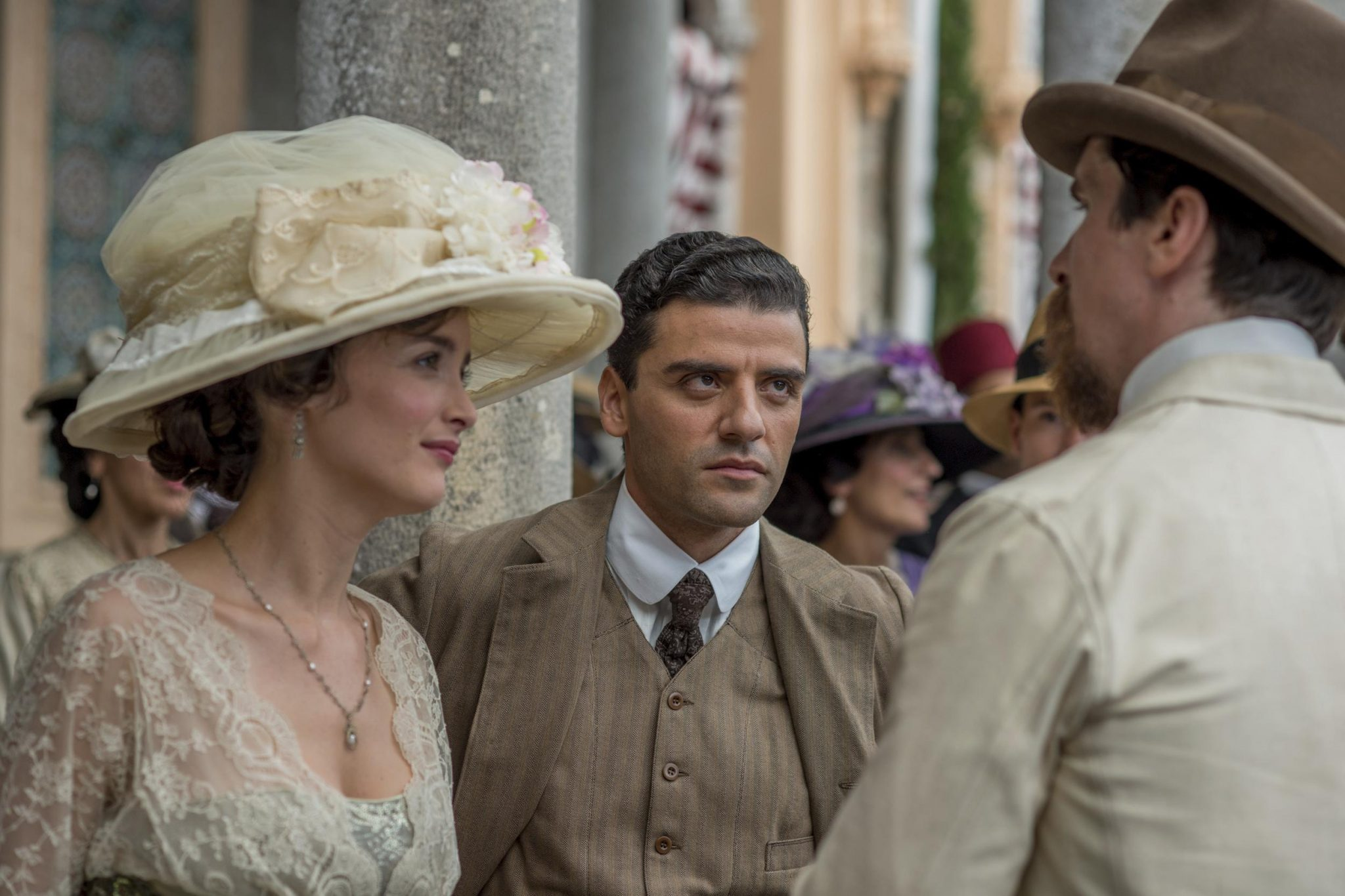 film_review_the_promise_75065
