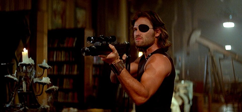 kurt-russell-remakes-escape-from-new-york