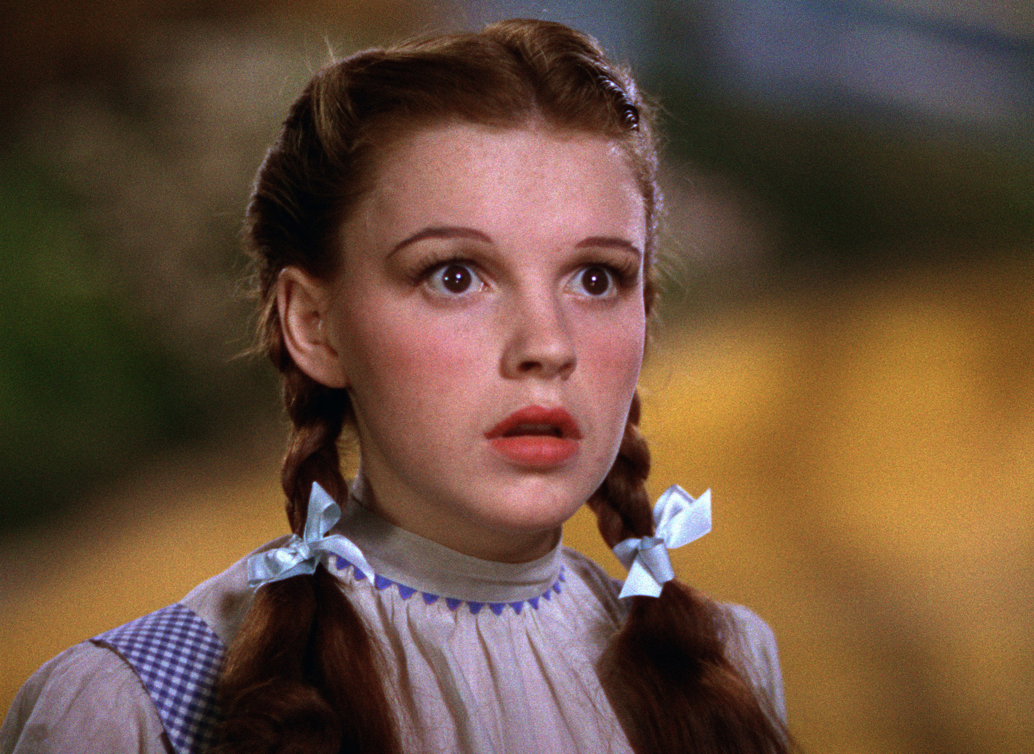 la-et-mn-judy-garland-wizard-of-oz-tribute-oscars-liza-minnelli-20140224