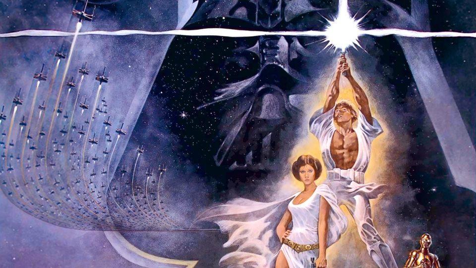 star-wars-original-versions-blu-ray