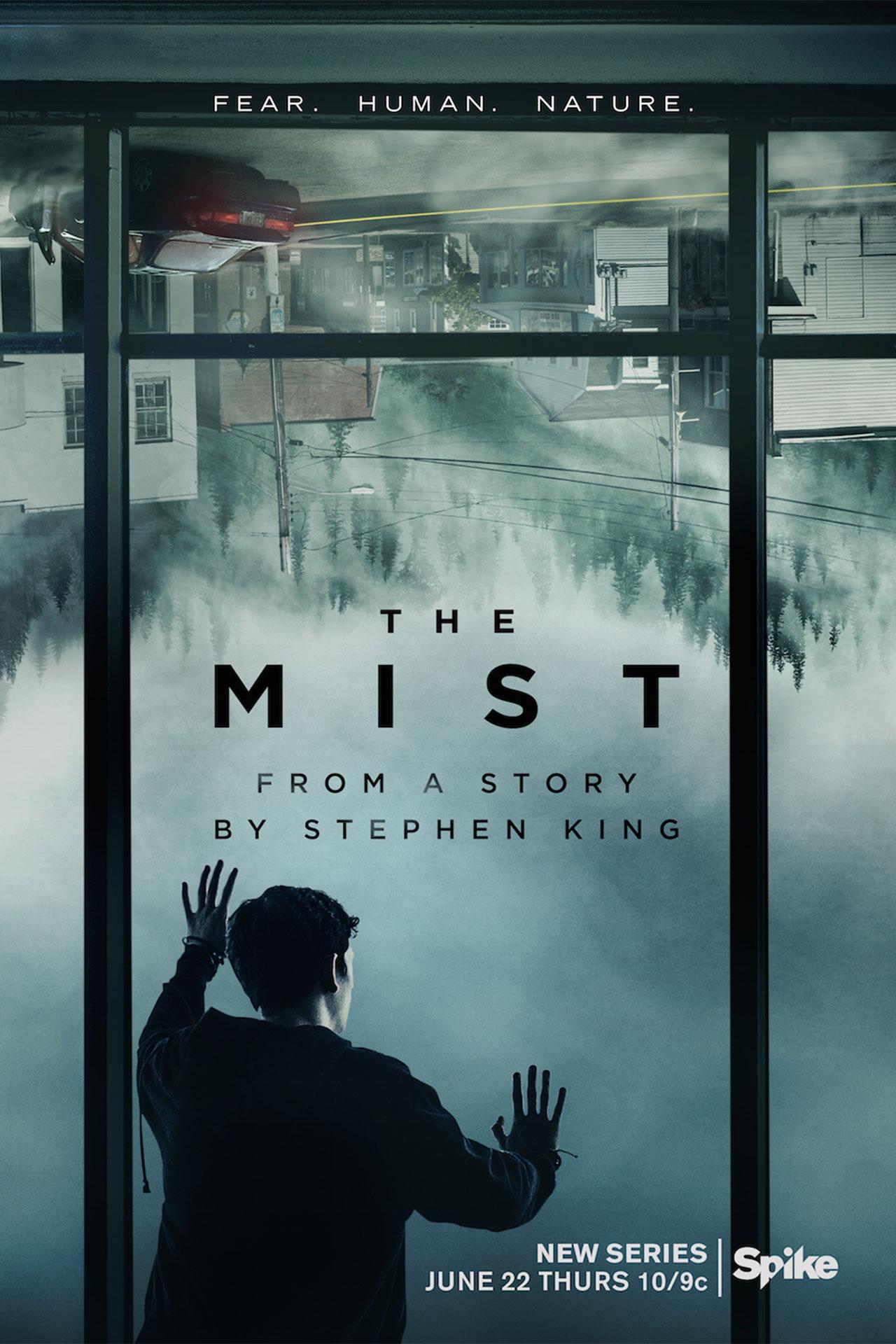 the-mist-tv-show-trailer