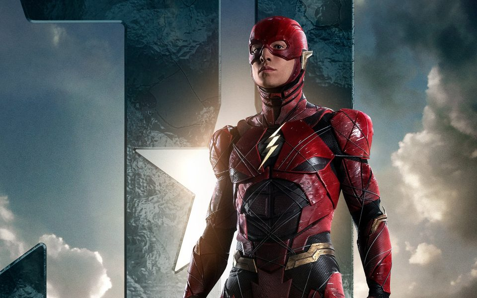 the_flash_in_justice_league-wide