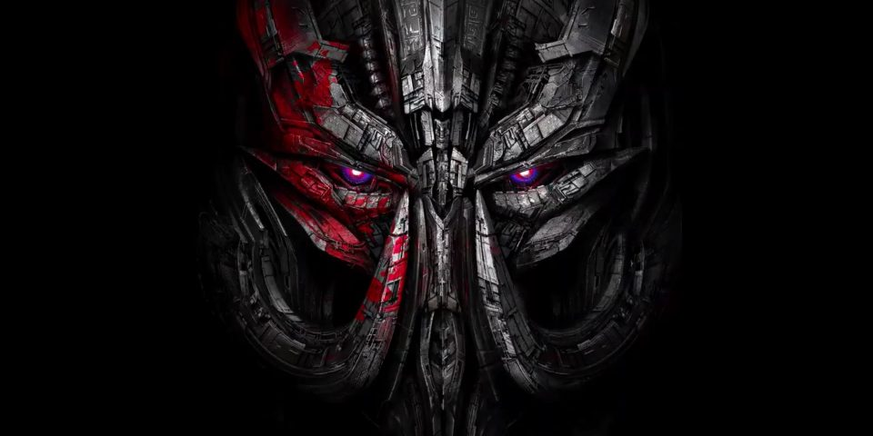 transformers-megatron-last-knight-trailer-3