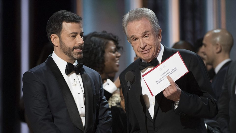 warren-beatty-oscars-mix-up