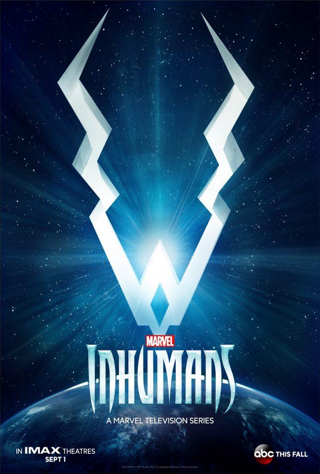 Inhumans-Poster-HD