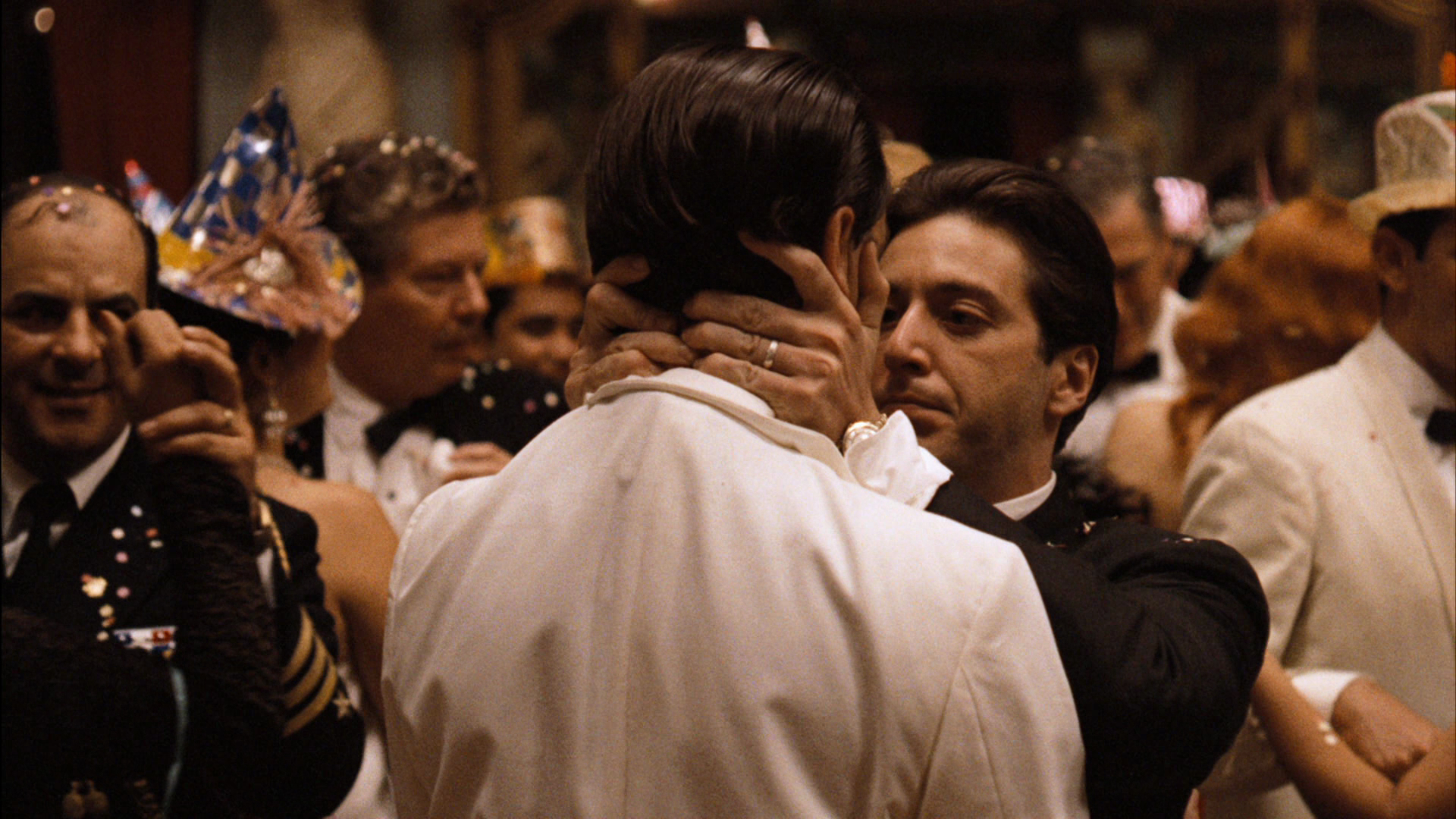 al-pacino-godfather-michael-corleone-john-cazale-fresh-hd-4027646