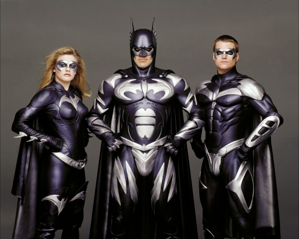 batman-and-robin-alicia-silverstone