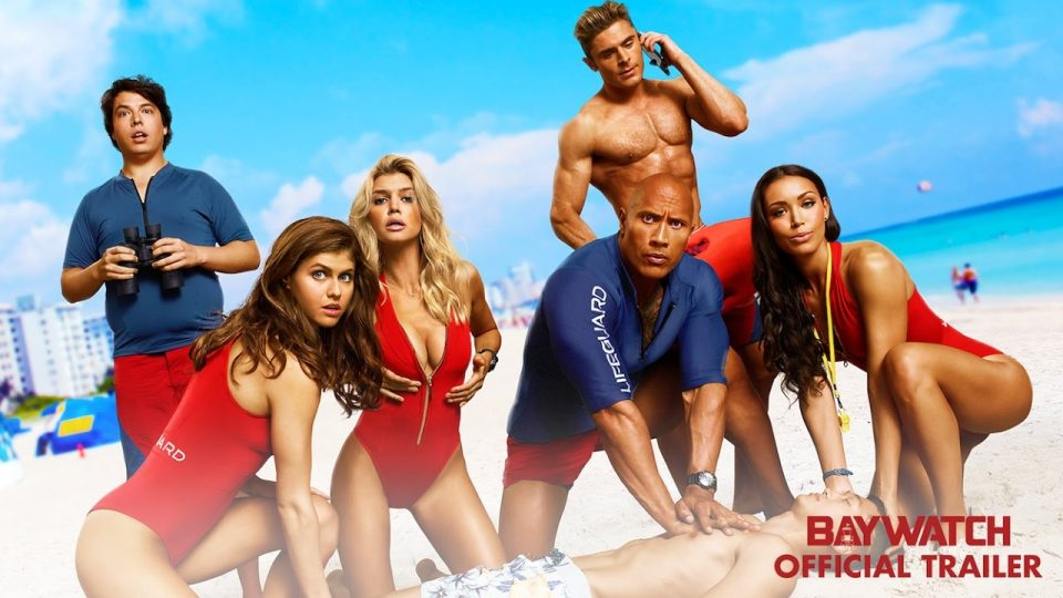 baywatch-red-band-trailer