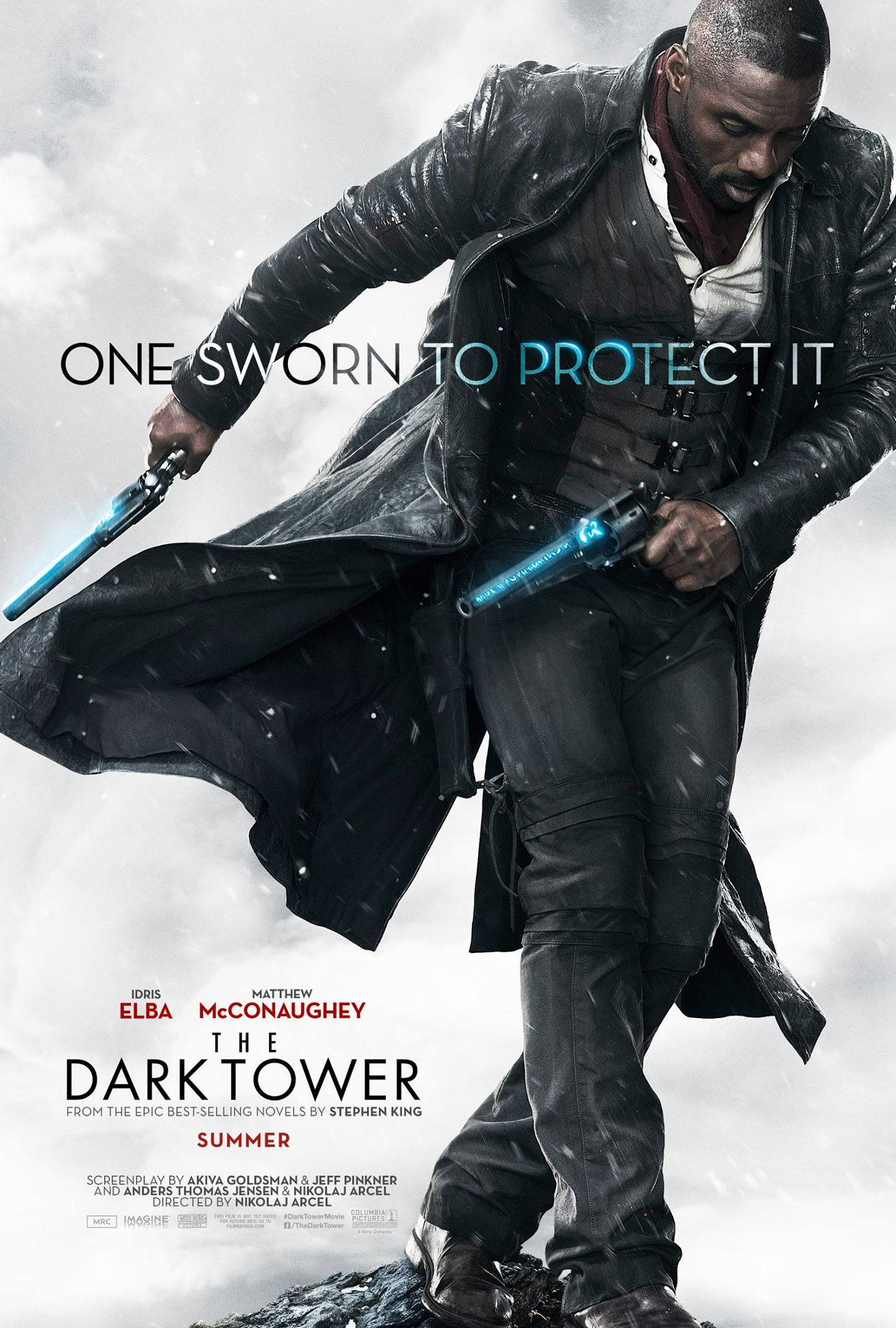 dark-tower-first-trailer