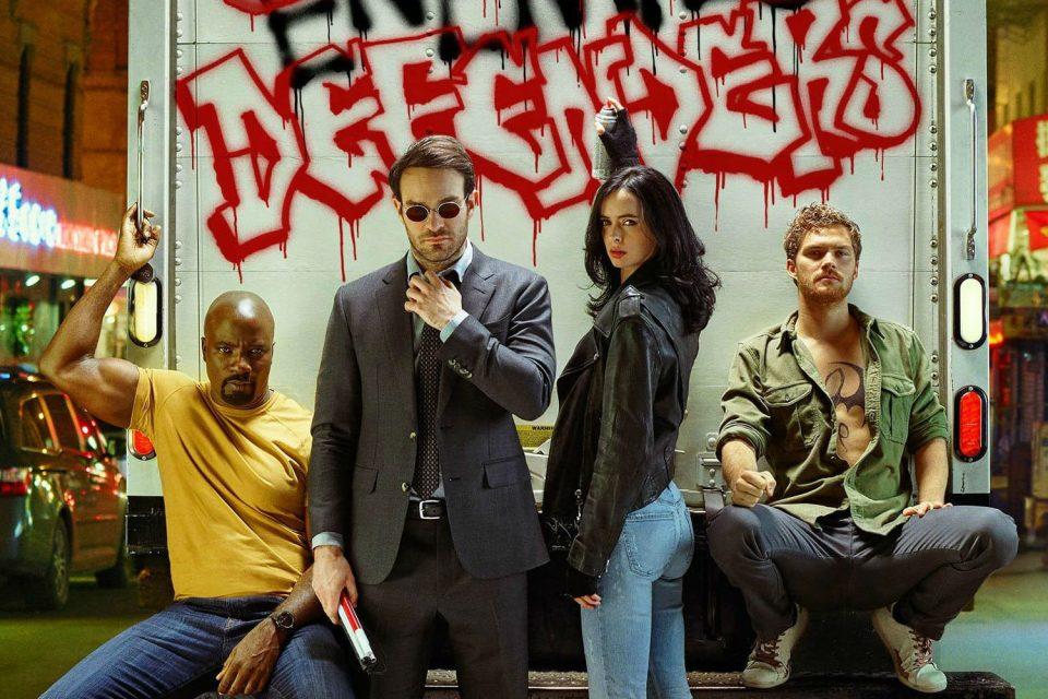 defenders-netflix-marvel-trailer