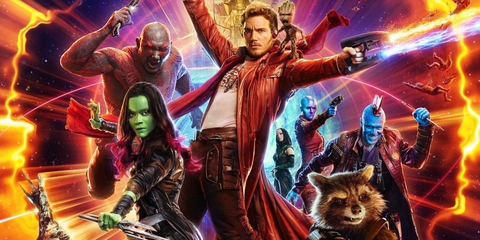 guardians-of-the-galaxy-man-sues-date