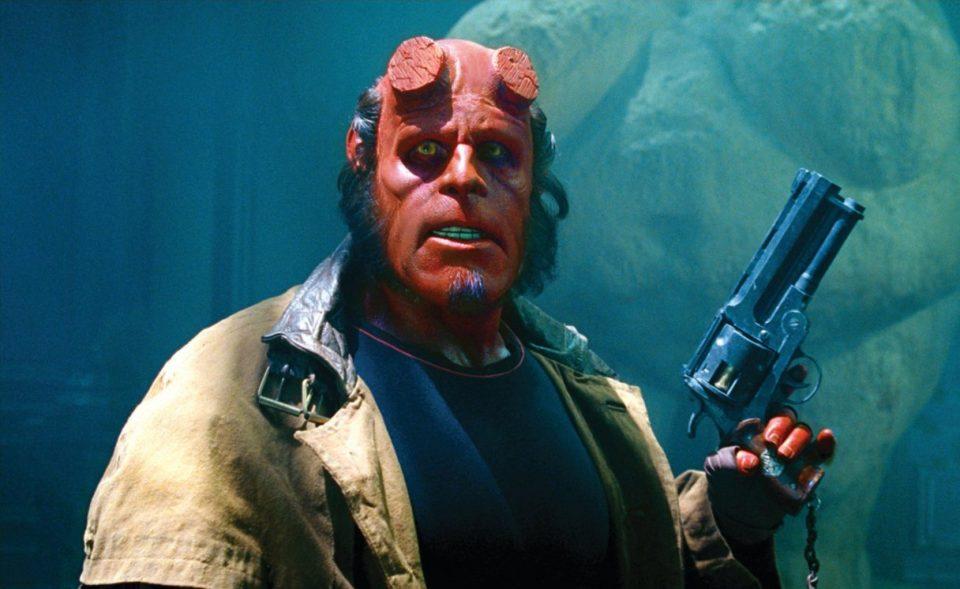 hellboy-reboot-david-harbour-neil-marshall
