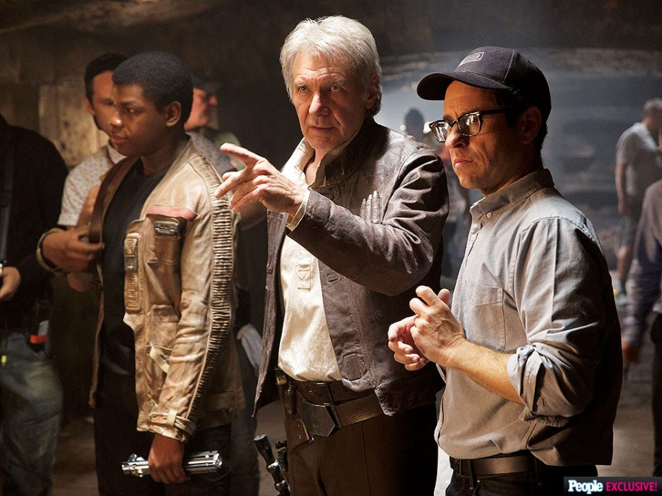 jj-abrams-cinema-VOD-star-wars