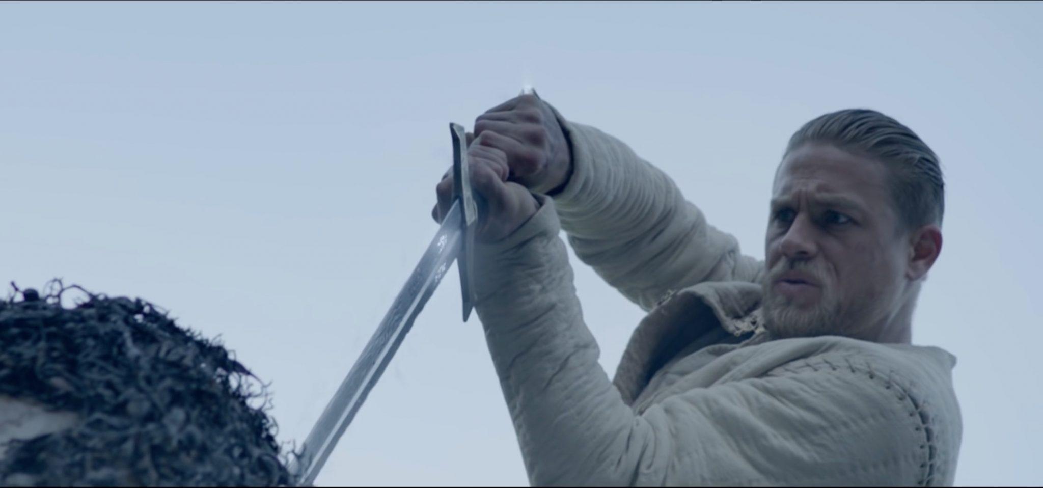 king-arthur4