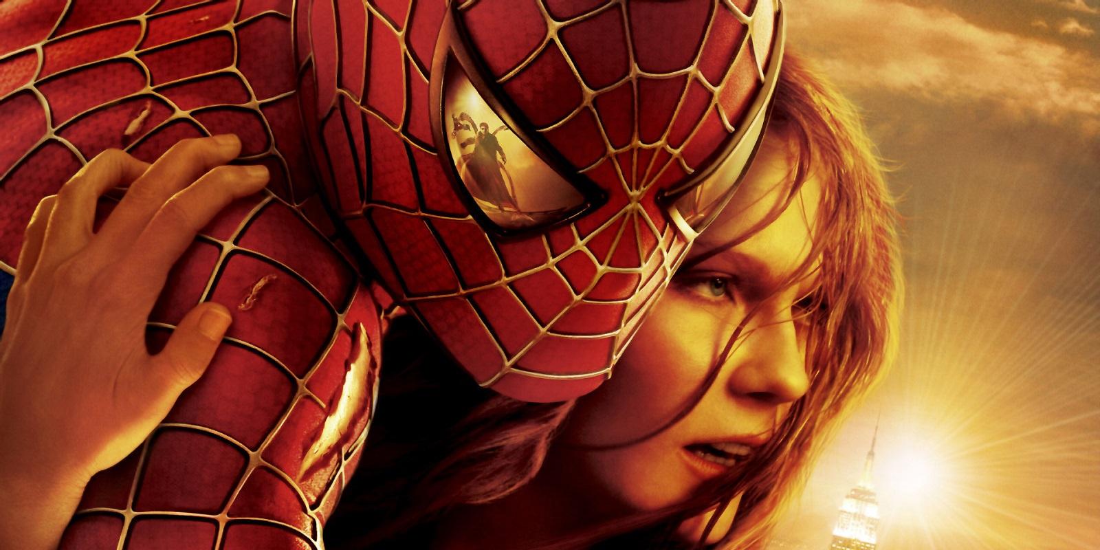kirsten-dunst-spider-man-reboots