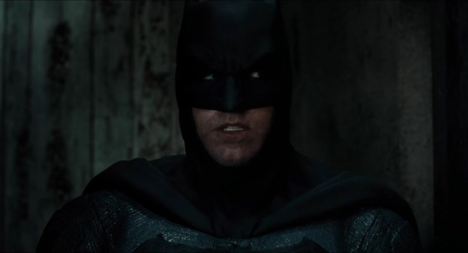 matt-reeves-batman-villain-ben-affleck