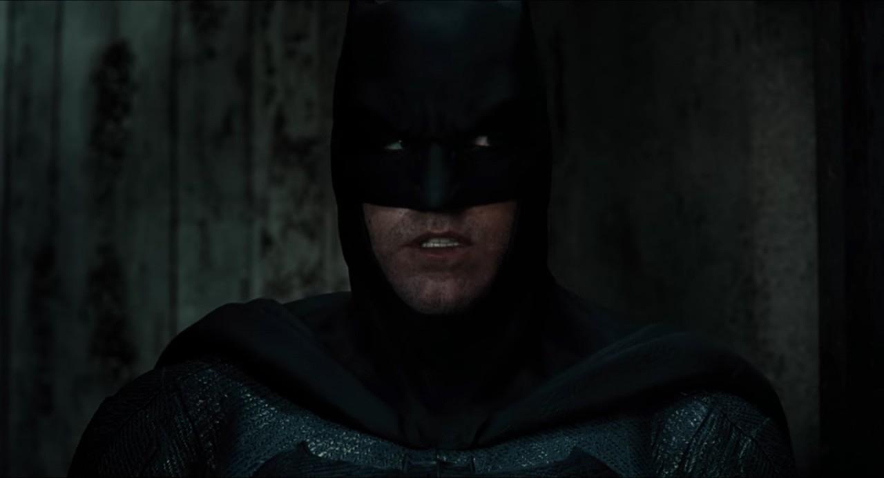 matt-reeves-batman-villain-ben-affleck