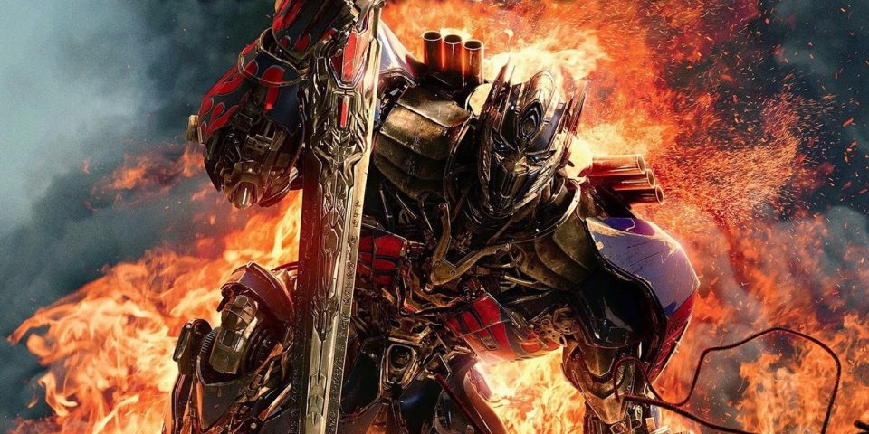 transformers-last-knight-trailer-final