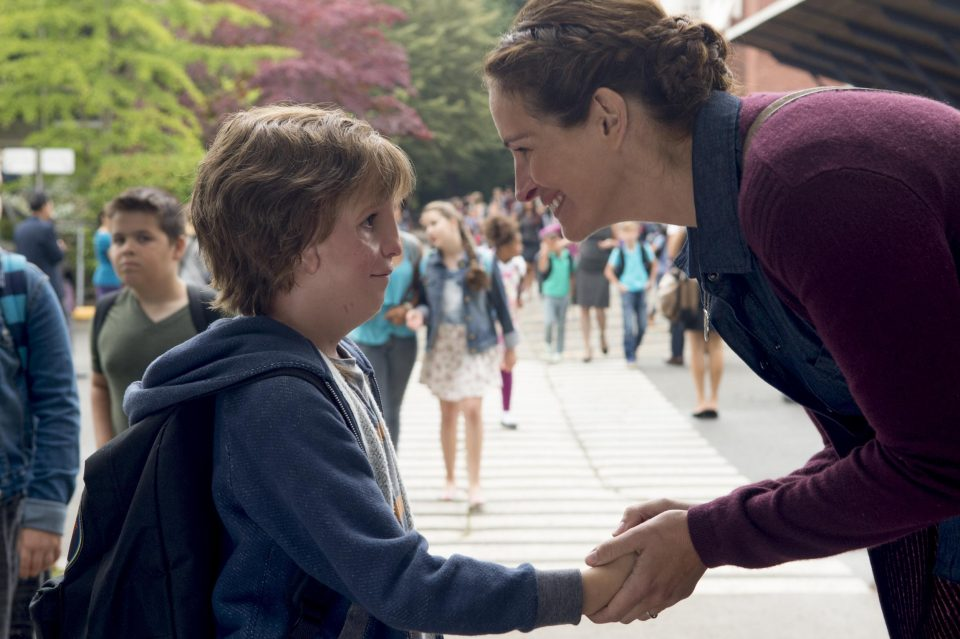 wonder-jacob-tremblay-julia-roberts