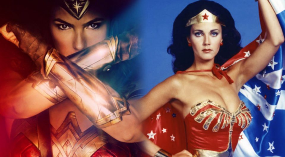 wonder-woman-gal-gadot-lynda-carter-994214-1280x0