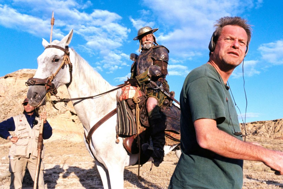 170319-schager-terry-gilliam-don-quixote-tease_gm2aaq