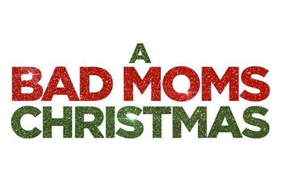 A-Bad-Mom-Christmas-Movie-Bad-Moms-2