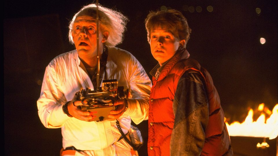 Back-to-the-Future-Doc-Brown-Saves-the-World-Teaser