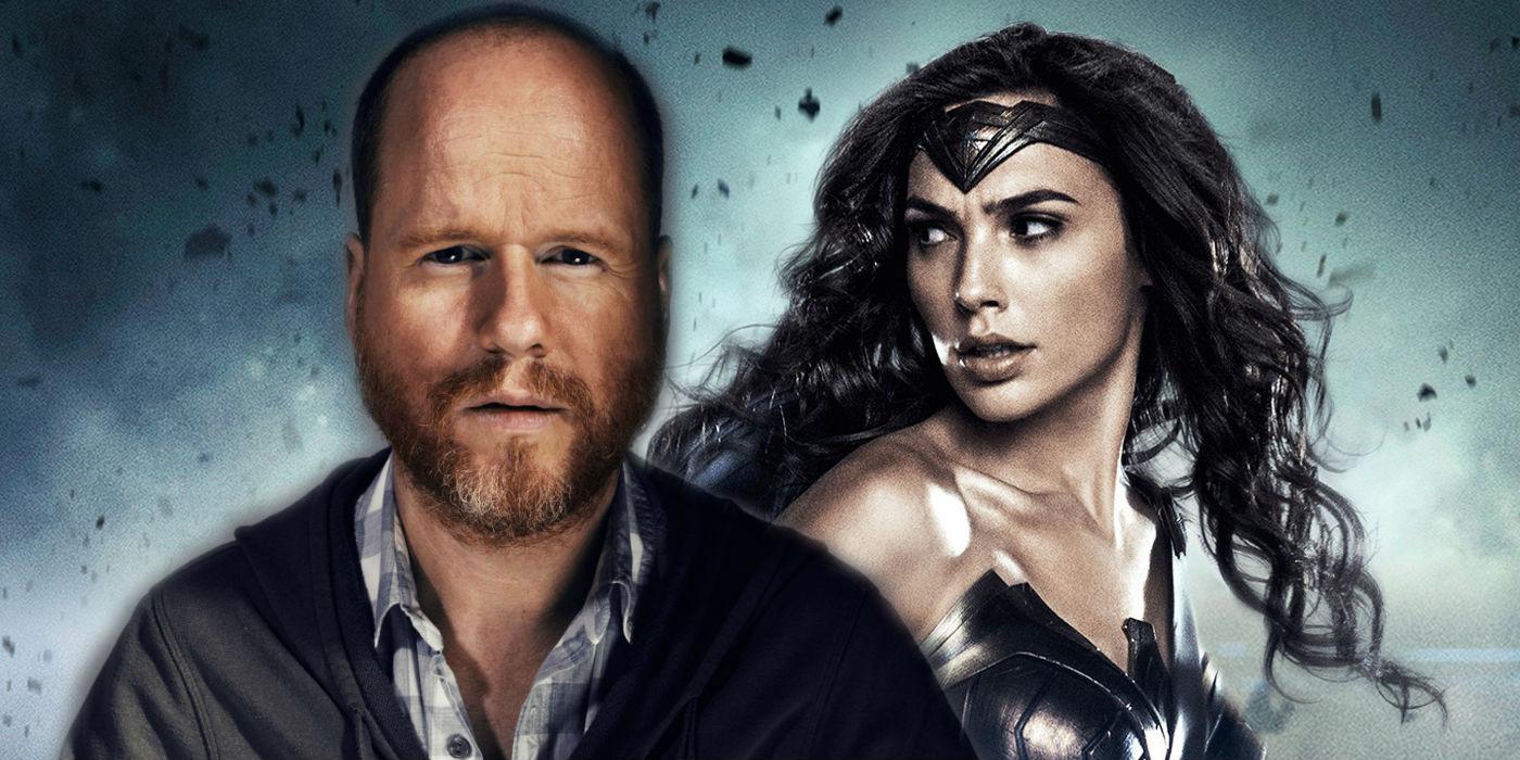Joss Whedon Slammed For -4916