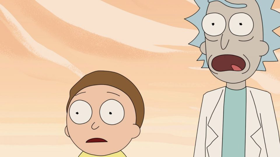 Rick_and_Morty_S3