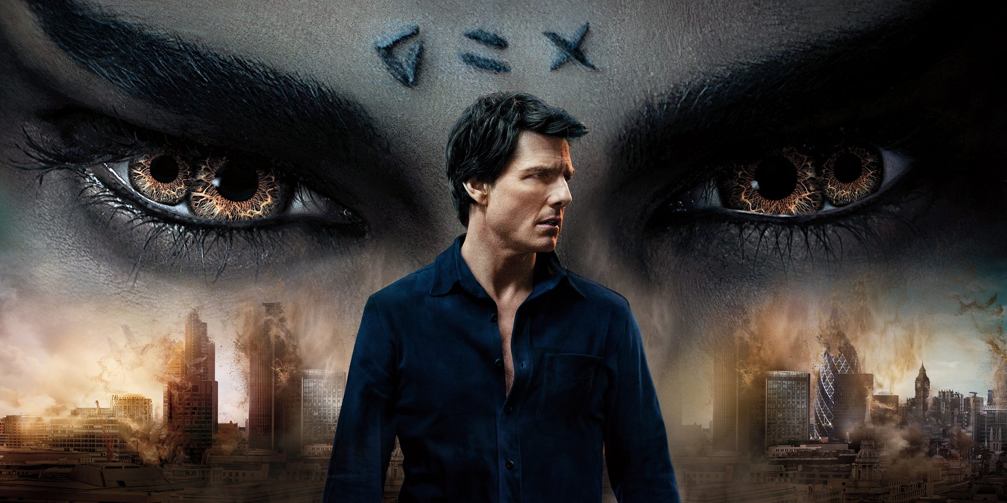 The_Mummy_Tom_Cruise_Sofia_Boutella