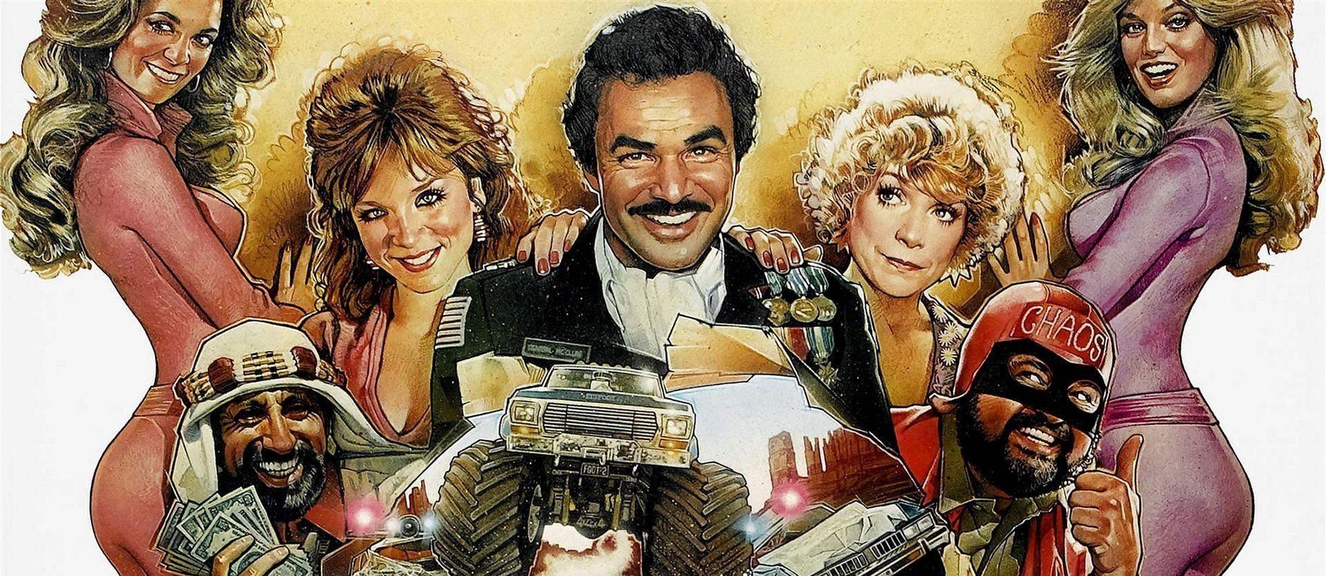 Win-The-Cannonball-Run-The-Cannonball-Run-II-on-Blu-Ray
