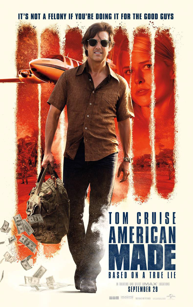 americanmadeposter