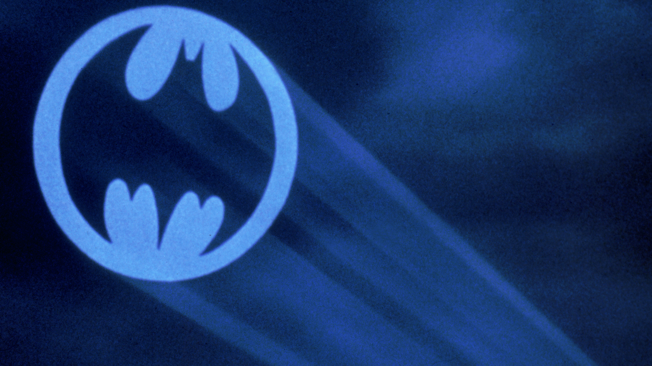 bat signal light wwwpixsharkcom images galleries