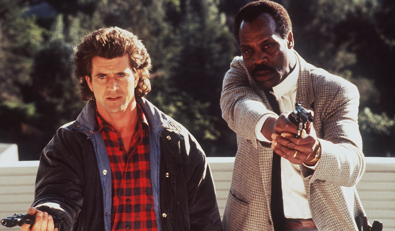 Lethal Weapon 5 CONFIRMED? Mel Gibson and Danny Glover planning BIG comeback