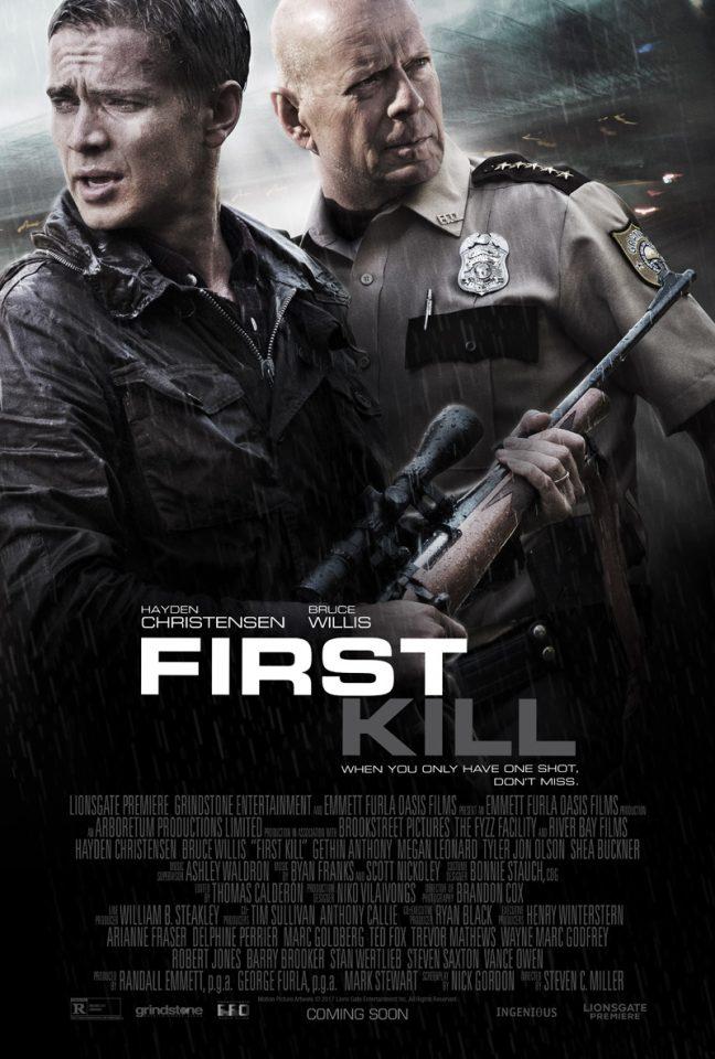 firstkillposter