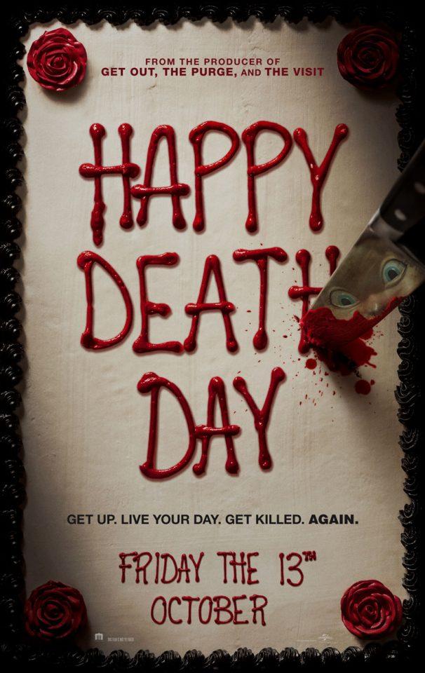 happydeathday0005