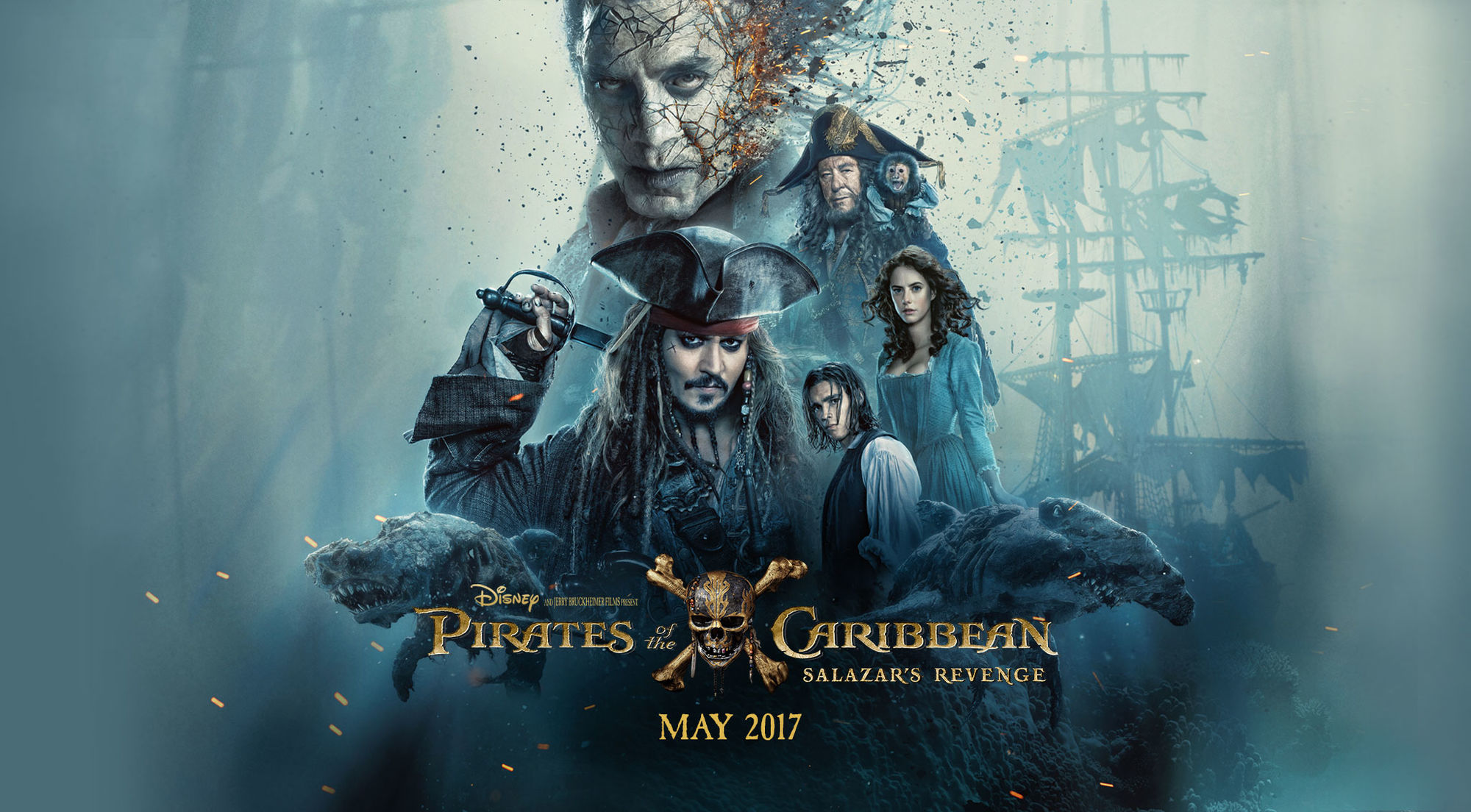 pirates-of-the-caribbean-salazars-revenge