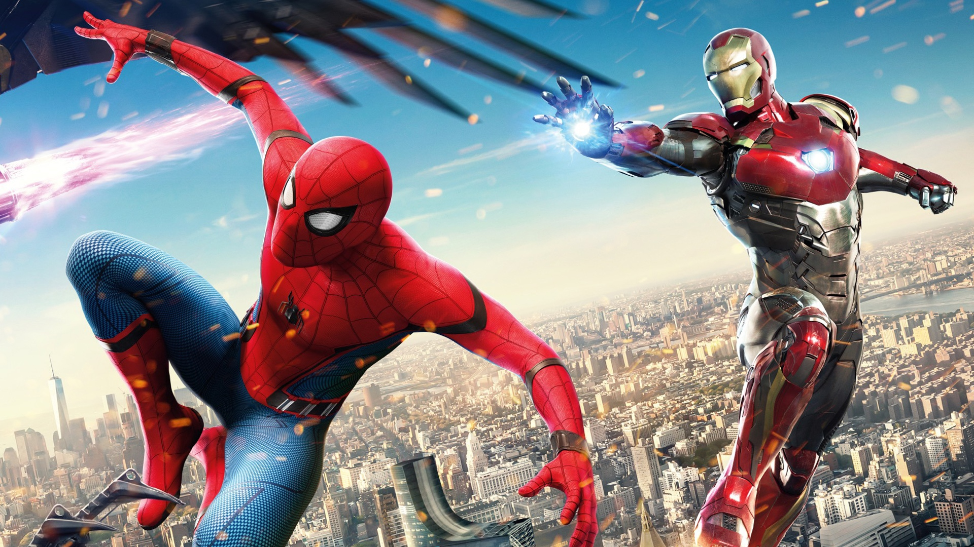 spiderman_homecoming-spiderman-and-iron_man-(21515)