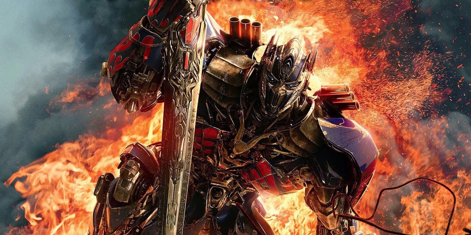 transformers-the-last-knight-review